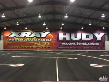 2014 Xray Challenge